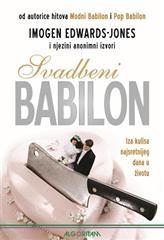 Svadbeni Babilon