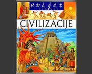 Civilizacije svijeta
