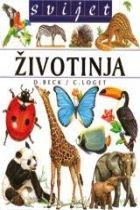 Svijet životinja