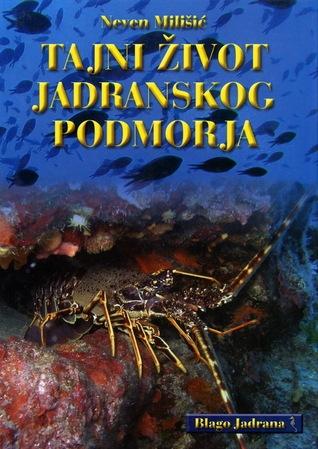 Tajni život jadranskog podmorja