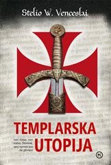 Templarska utopija