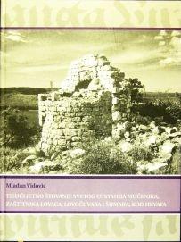 Tisućljetno štovanje Svetog Eustahija mučenika, zaštitnika lovaca, lovočuvara i šumara, kod Hrvata