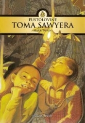Pustolovine Toma Sawyera