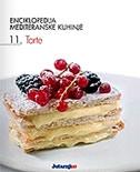 Enciklopedija mediteranske kuhinje - 11: Torte