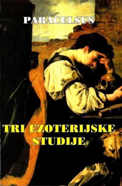 Tri ezoterijske studije