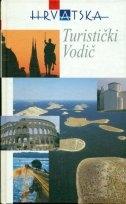 Hrvatska : turistički vodič