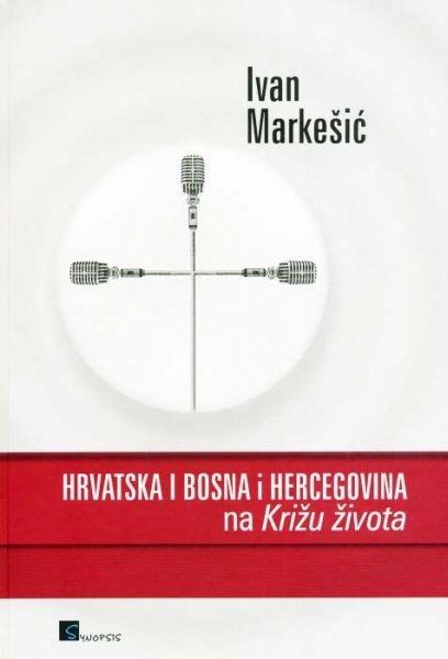 U Hrvatskoj i Bosni i Hercegovini na Križu života