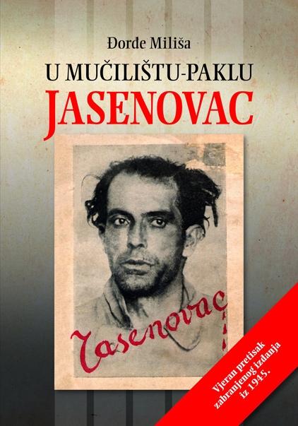 http://hrvatskifokus-2021.ga/wp-content/uploads/2018/06/u-mucilistu-paklu-jasenovac.jpg