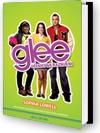 Glee : učenici na razmjeni
