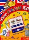 Učimo engleski jezik