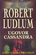 Ugovor Cassandra