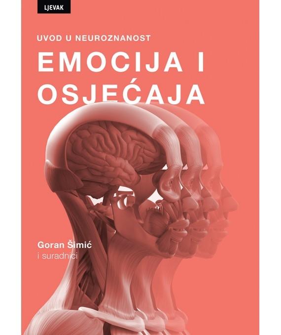 Uvod u neuroznanost emocija i osjećaja