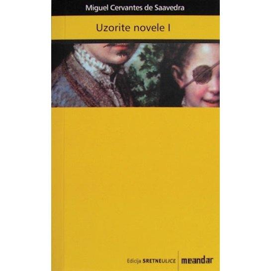 Uzorite novele 1