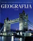 Velika enciklopedija za djecu 18 - Geografija (2.dio)