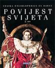 Velika enciklopedija za djecu 13 - Povijest svijeta (2.dio)