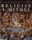 Velika enciklopedija za djecu 15 - Religije i mitovi