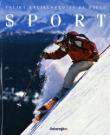 Velika enciklopedija za djecu 16 - Sport