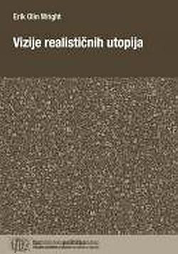 Vizije realističnih utopija
