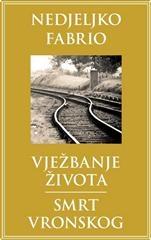 Vježbanje života / Smrt Vronskog
