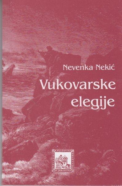 Vukovarske elegije