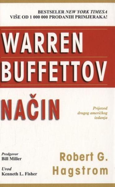 Warren Buffettov način