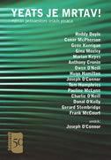 Yeats je mrtav! : roman petnaestoro irskih pisaca