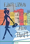 Za čim traga Alice Thrift