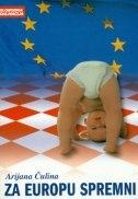 Za Europu spremni