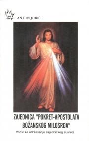 Zajednica ''Pokret apostolata božanskog milosrđa''