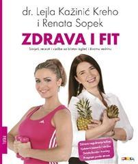 Zdrava i fit