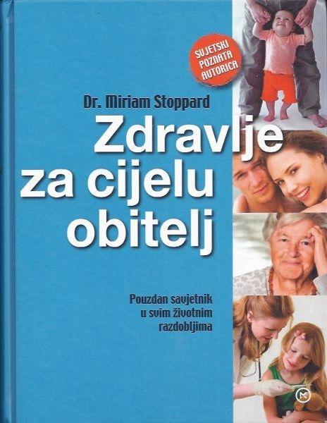 Zdravlje za cijelu obitelj