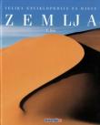 Velika enciklopedija za djecu 3 - Zemlja (1.dio)