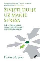 Živjeti dulje uz manje stresa