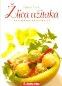 Žlica užitaka : kulinarske razglednice
